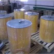 Фильтровальная кассета для ПФЦ-1500, ПФЦ-1250, ПФЦ-3000, в Перми
