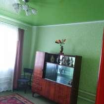 Продом дом, в г.Алчевск