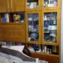 Продам 2 шкафа из стенки, в г.Жлобин