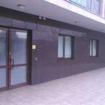 Рабочий офис в центре Сочи, в Сочи