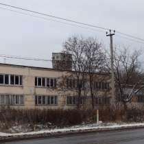 Производственное помещение, 500 м², в Раменское