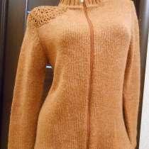 Кофта - свитер, в г.Днепропетровск