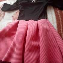 Продам платье, в Кушве