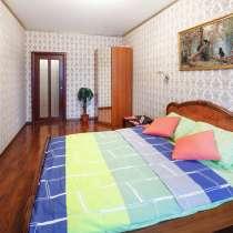 Сдается однокомнатная квартира по адресу: ул. Циргвава 5, в Мирном