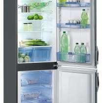 Холодильник Горенье/Gorenje RK 4200 E/RK4200E/RK 4200E Слове, в г.Минск