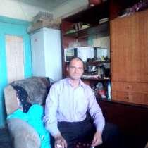 Николай, 40 лет, хочет познакомиться, в Владивостоке