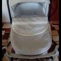 Детская коляска, в Рязани