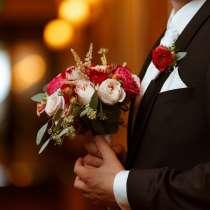 Видеосъемка свадеб фото в подарок с утра до ночи, в Нижнем Новгороде