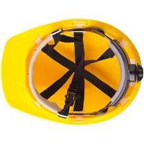 Каска желтая Рапид, в Самаре