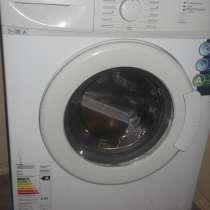 Машинка стиральная, в Москве