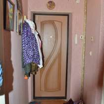 Продам однокомнатную квартиру, в Грязовце