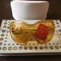 Новые стильные очки Prada Mountain Pike. Торг, в Сочи