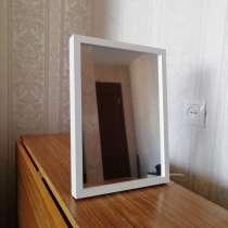 Рамка для фото, в Тольятти