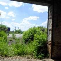 Продаем овощехранилище 3000 м2 3 ГА жд пути 30 засолочных ям, в Волгограде