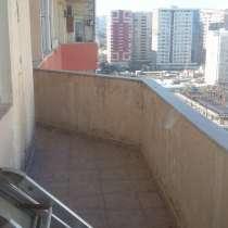 Sdayu v arendu kvartiru, в г.Баку