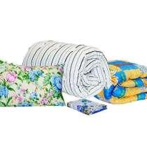 Комплекты постельного белья для строительных организаций, в Владимире