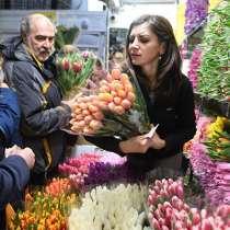 Продам красивый бизнес: Цветочный магазин, в Челябинске