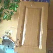 Шкаф навесной 40 см, в г.Жодино