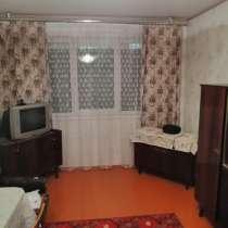 Сдам 2-х комнатную квартиру в центре города, в Мурманске