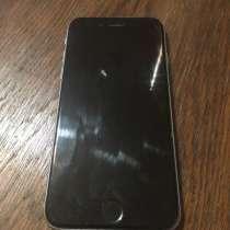 IPhone 6S, в Химках
