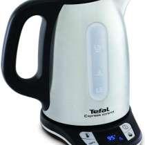 Продам новый чайник TEFAL, в г.Енакиево