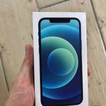 IPhone 12 128gb, в Сургуте