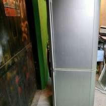 Холодильник Samsung, в Лобне