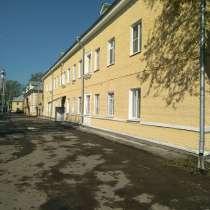 Продам квартиру- студию, в Екатеринбурге