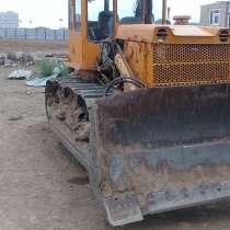 Услуги бульдозера Т 170, в г.Астана