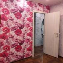Продам шикарную квартиру, в Воронеже