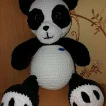 Панда, в г.Херсон