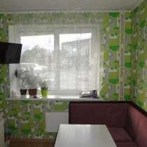Продам 1 комнатную кв в г. Красное Село г. Санкт-Петербург, в Гатчине