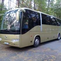Автобус Киев Бердянск, в г.Киев