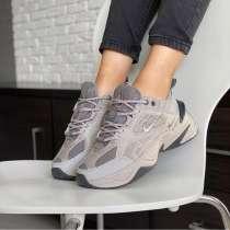 Nike Tekno унисекс в наличии, в Рязани