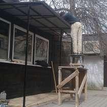 Выполняю заказы по ремонту и отделке кв в Севастополе, в Севастополе