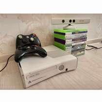 Xbox 360 Slim, в Краснодаре