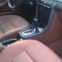 Продаю автомобиль Ауди А6 1999г, состояние хорошее, в Снежинске