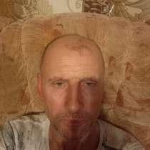 Сергей, 56 лет, хочет пообщаться, в Челябинске