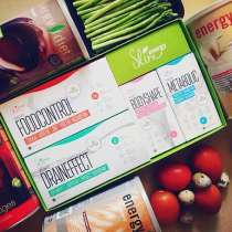 Функциональное питание и многое другое, в Краснодаре