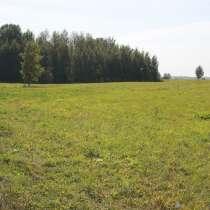 Продам Земельный участок, в Новосибирске
