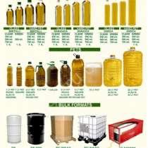 Продаем оливковое масло напрямую из Испании, в г.Аликанте