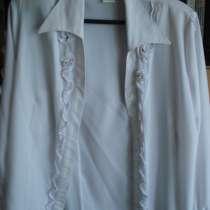Продажа блузки, в г.Витебск
