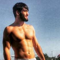 Shah, 34 года, хочет познакомиться – shah, 32 года, хочет познакомиться, в г.Ташкент