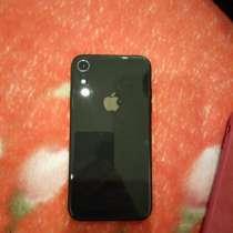 Обменяю Iphone XR 128гб, состояние идеал, 100% бета, чехлы, в Якутске