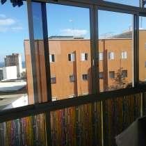 Продам квартиру на Тенерифе, в г.Санта-Крус-де-Тенерифе