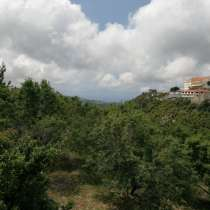 Land for sale in Lebanon, close to the sea, and quiet area, в г.Edde