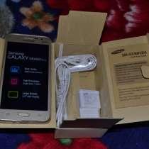 Samsung Grang Premium SM-G530H, в г.Петропавловск