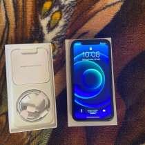 IPhone 12 с начинкой iPhone XR, в Видном