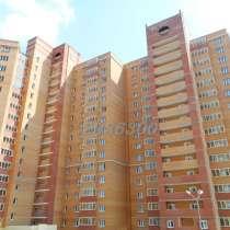 Продам 2к Киренского 32к, в Красноярске
