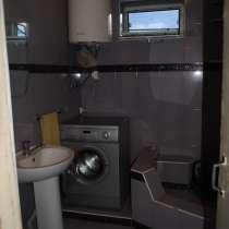 Уютная квартира в центре города Поти, в г.Поти